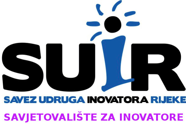suir_savjetovaliste