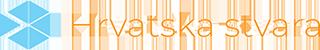 hr-stvara-logo