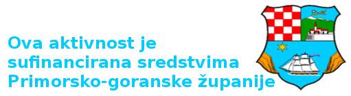 sufinancira_pgz