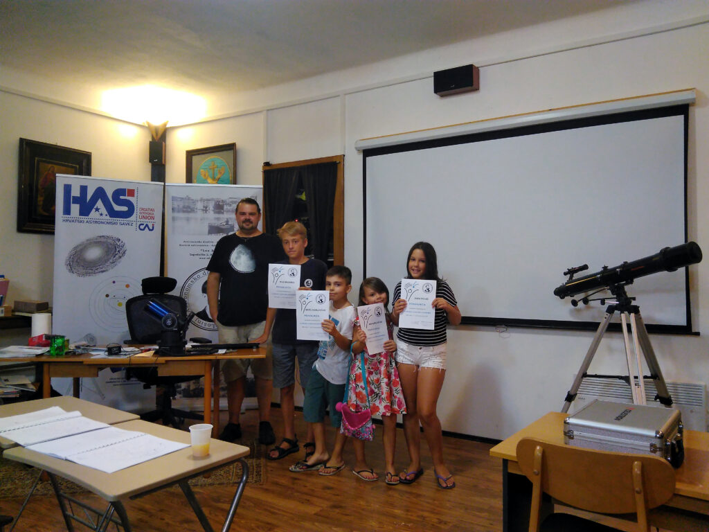 2018_08_20_starija_grupa